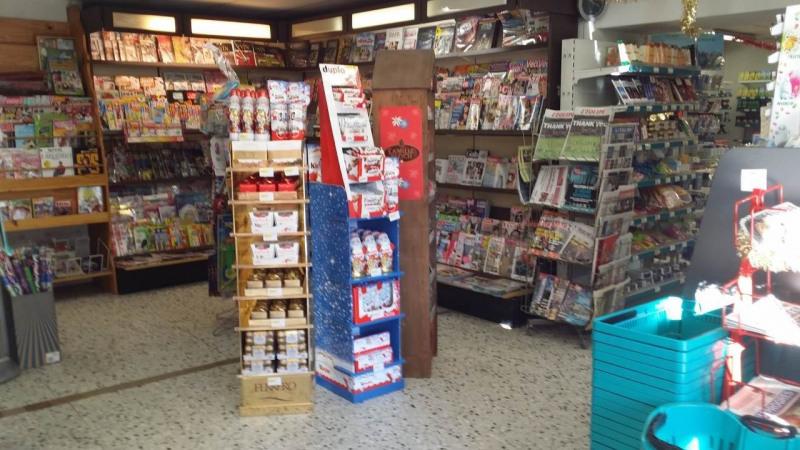 Vente fonds de commerce boutique Bourgoin-jallieu 190000€ - Photo 6