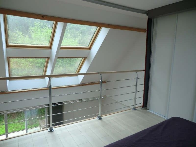 Sale house / villa Orry la ville 323000€ - Picture 7