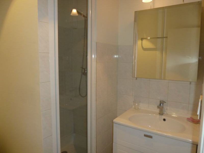 Rental apartment Toulouse 654€ CC - Picture 5