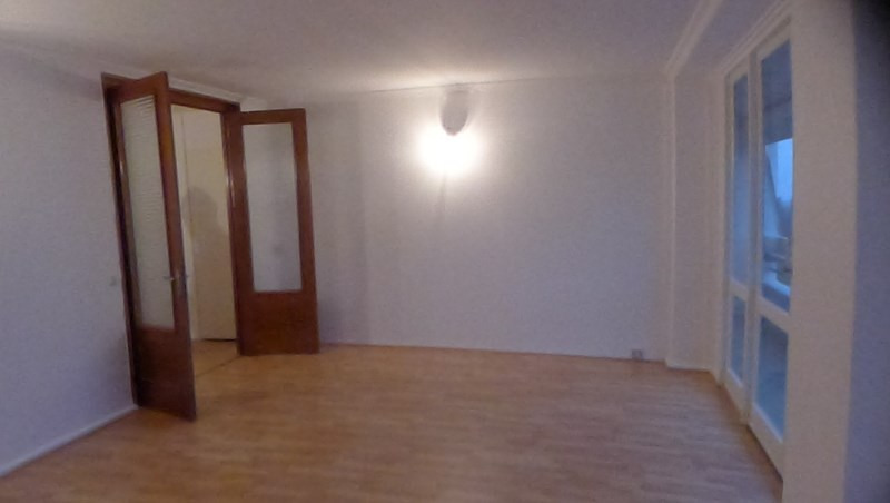 Locação apartamento Bron 766€ CC - Fotografia 1