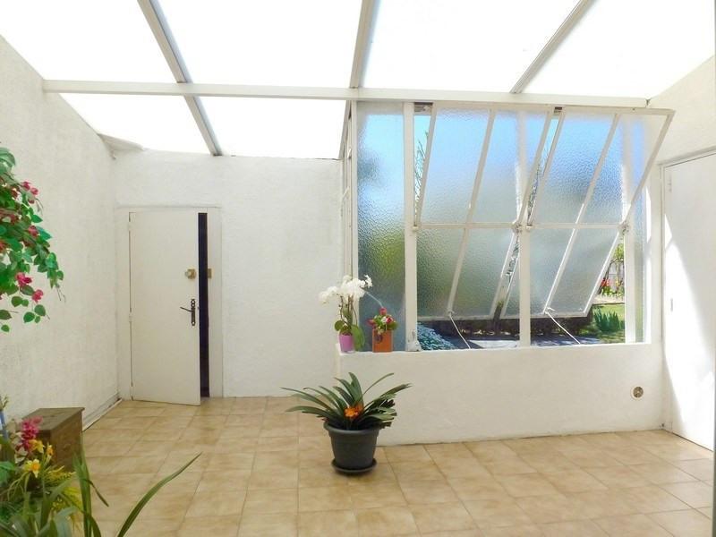 Vente maison / villa St macaire en mauges 143000€ - Photo 8