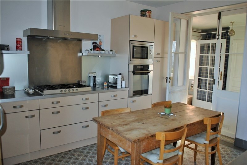 Sale apartment Roanne 219000€ - Picture 3
