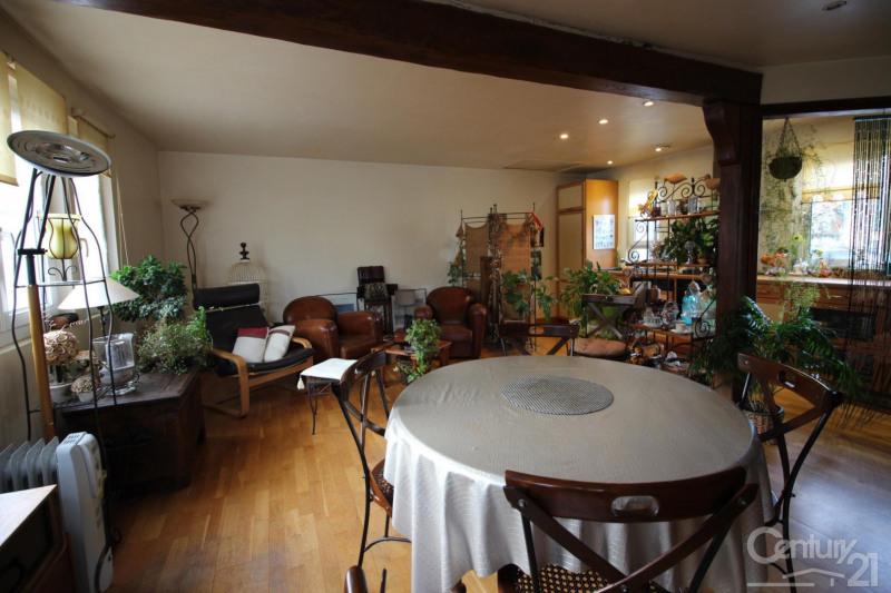 Vente de prestige maison / villa 14 610000€ - Photo 2
