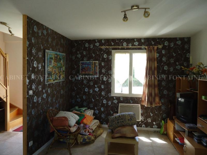 Vendita casa Gaudechart 172000€ - Fotografia 2