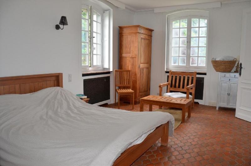 Vente de prestige maison / villa Bois le roi 1350000€ - Photo 8