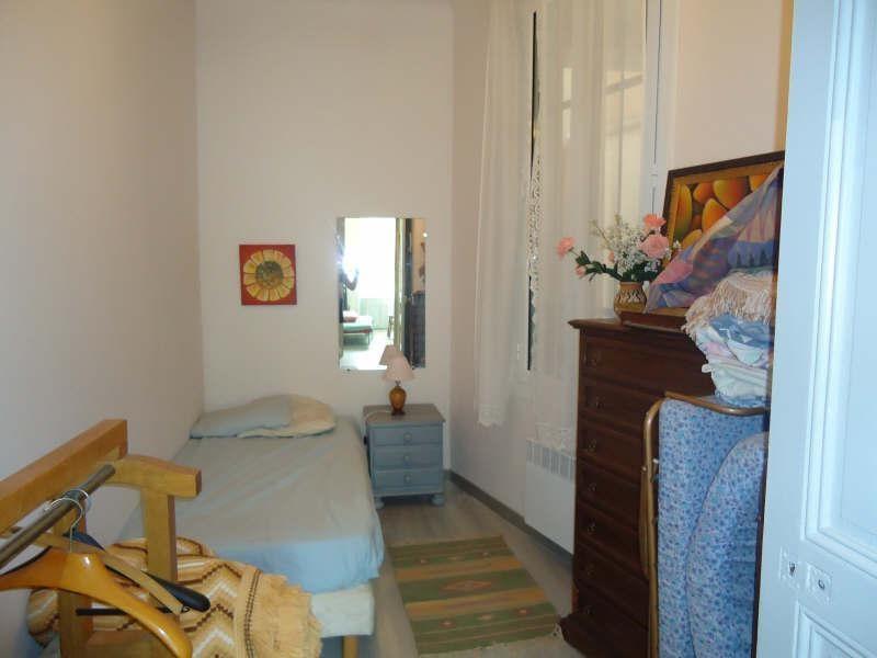 Produit d'investissement appartement Menton 150000€ - Photo 4