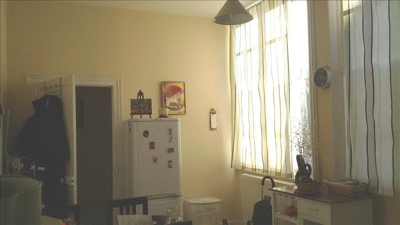 Location appartement Bourbon l archambault 500€ CC - Photo 2