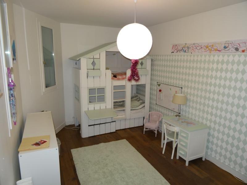 Location maison / villa Villennes sur seine 2300€ CC - Photo 5
