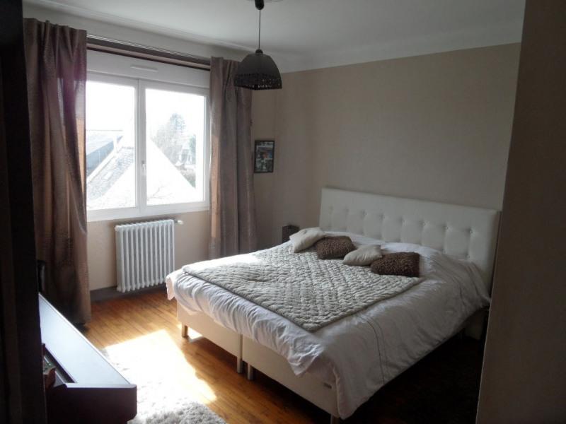 Vente maison / villa Auray 441250€ - Photo 7