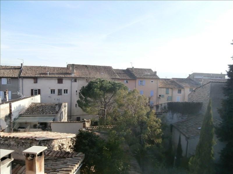Sale house / villa Manosque 69000€ - Picture 2