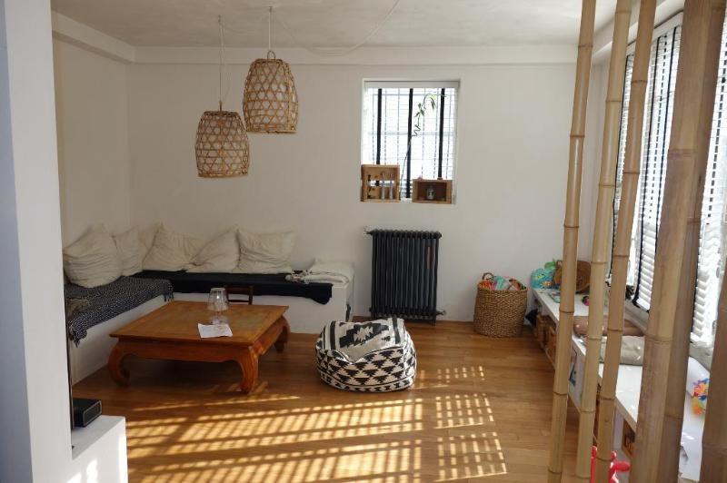 Sale house / villa Lagny sur marne 375000€ - Picture 2