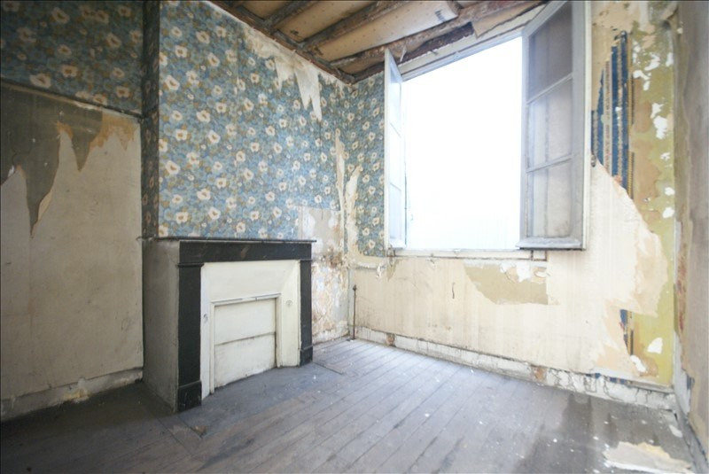 Vente appartement Bordeaux 315 000€ - Photo 6