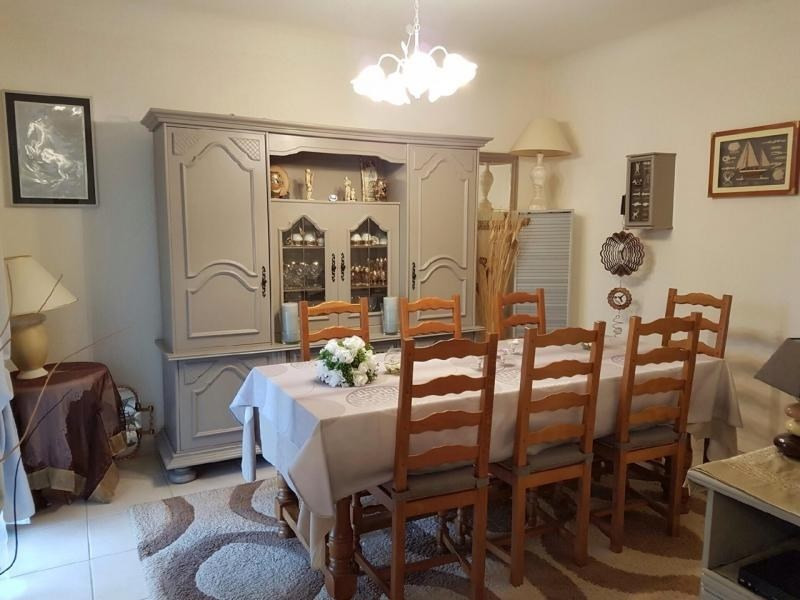 Vente de prestige maison / villa La seyne sur mer 607000€ - Photo 3