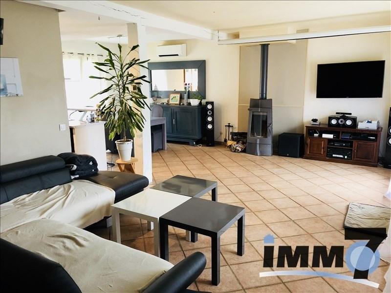 Venta  casa La ferte sous jouarre 229000€ - Fotografía 3