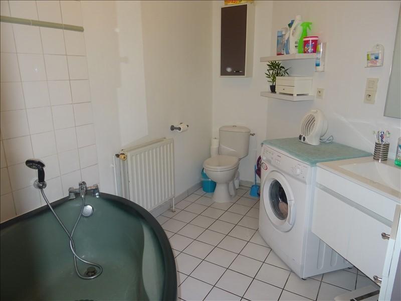 Vente appartement Ste savine 76000€ - Photo 5