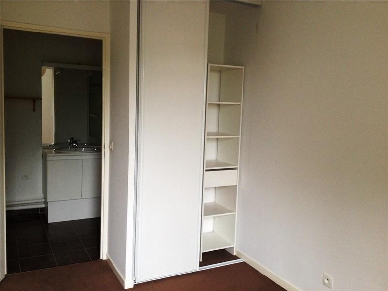 Location appartement Combs la ville 690€ CC - Photo 4