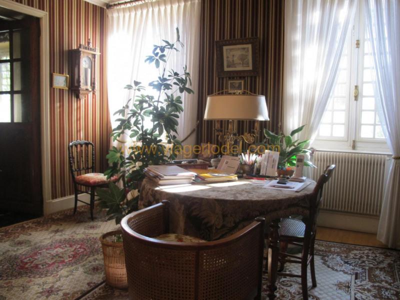 Пожизненная рента дом Chaptuzat 34800€ - Фото 4