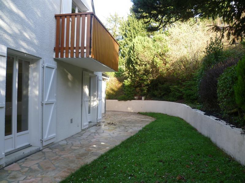 Vendita casa Montlignon 555000€ - Fotografia 10