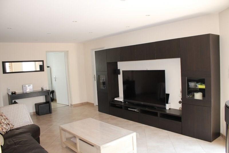 Vente maison / villa Talmont st hilaire 466000€ - Photo 3