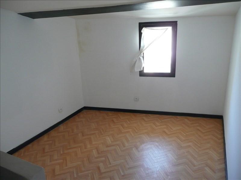 Prodotto dell' investimento casa Mazan 101650€ - Fotografia 8