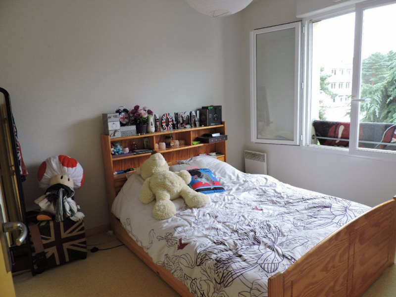 Vente appartement Limoges 81 750€ - Photo 7