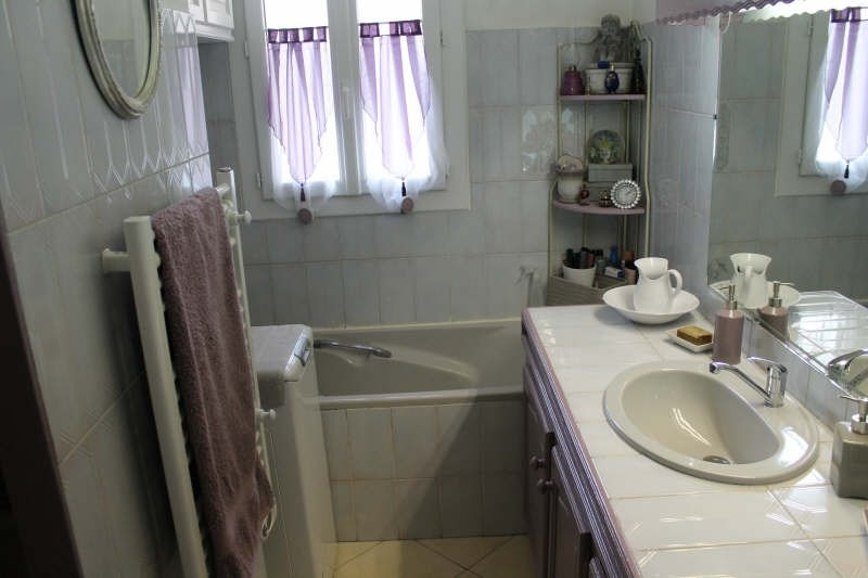 Sale apartment Toulon 144000€ - Picture 8