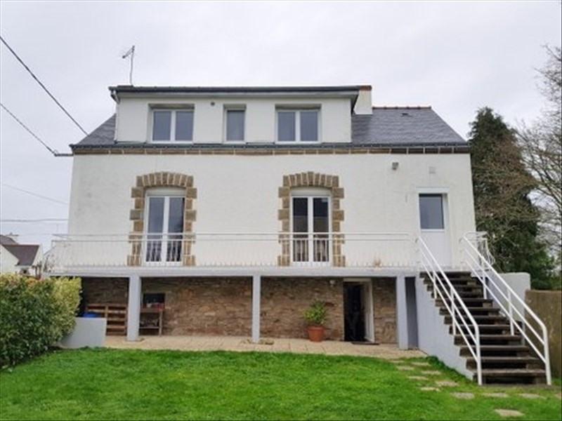 Vente maison / villa Le bono 252000€ - Photo 1