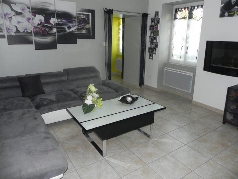 Продажa квартирa Virignin 154000€ - Фото 1