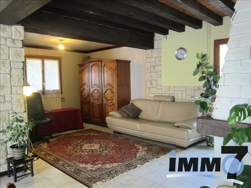 Sale house / villa La ferte sous jouarre 298 000€ - Picture 5