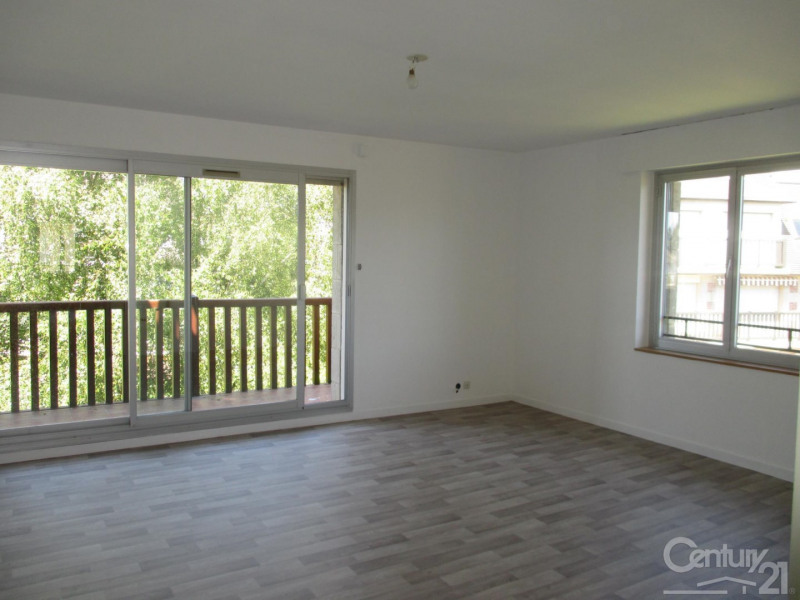 Affitto appartamento Deauville 1150€ CC - Fotografia 4