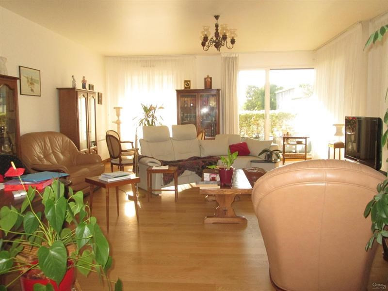 Deluxe sale apartment Caen 759 000€ - Picture 1