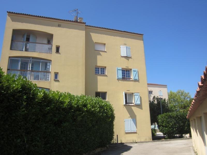 Location appartement Six fours les plages 625€ CC - Photo 3