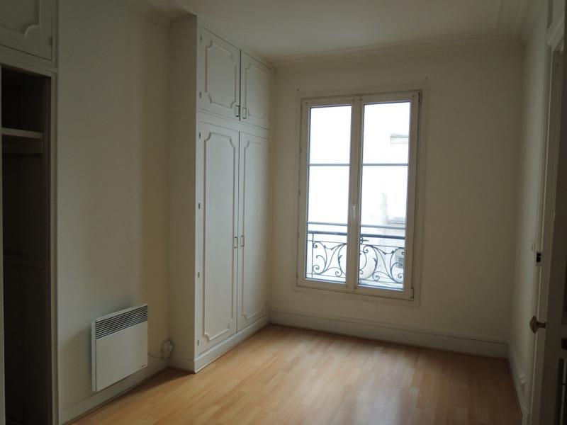 Location appartement Paris 17ème 1050€ CC - Photo 3