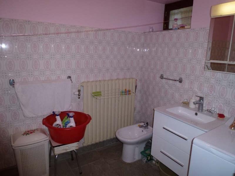 Vendita casa 73190 425000€ - Fotografia 19