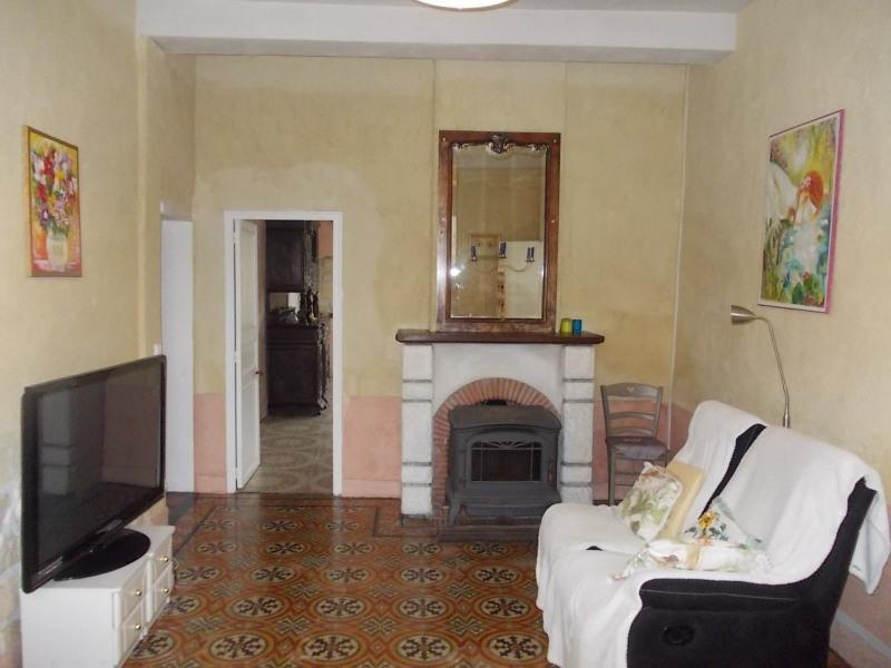 Vente maison / villa Tilh 169000€ - Photo 3