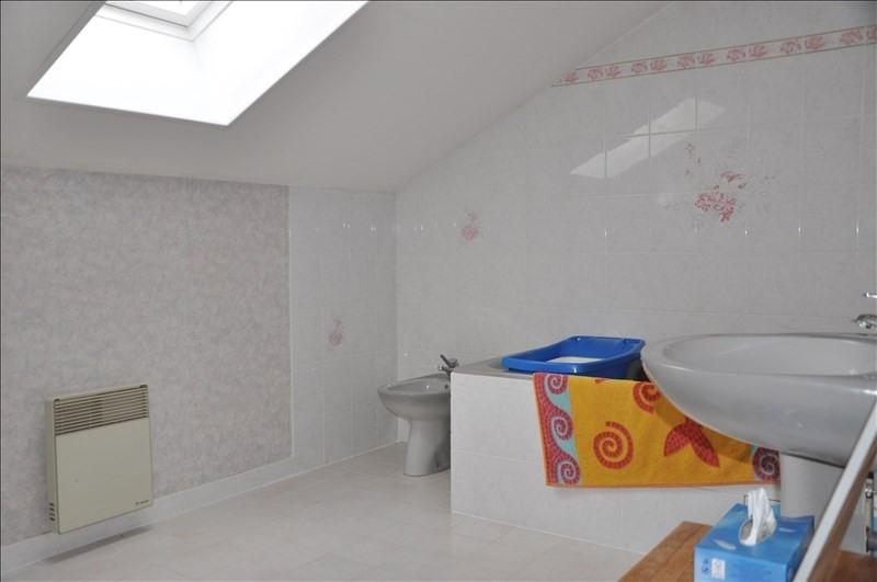 Sale house / villa Bouvent 239000€ - Picture 13