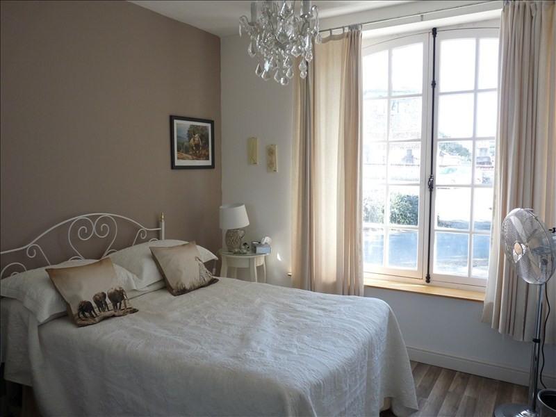 Vente de prestige maison / villa Prayssas 550000€ - Photo 5