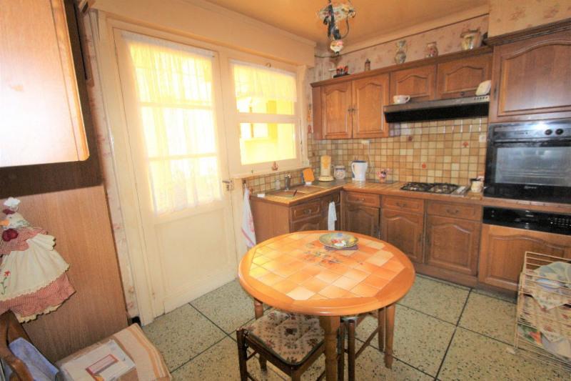 Sale house / villa Douai 126500€ - Picture 5