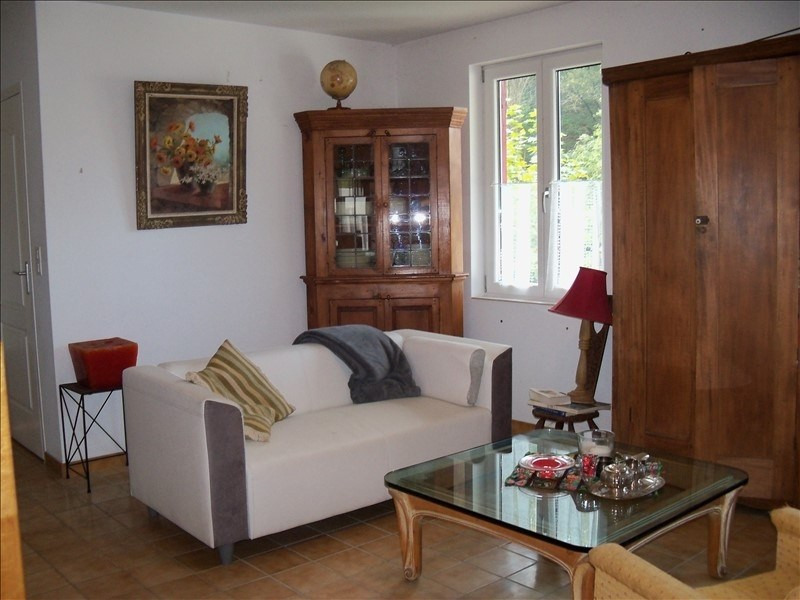 Sale house / villa Itxassou 268 000€ - Picture 6