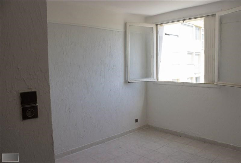 Vente appartement Hyeres 150 000€ - Photo 7