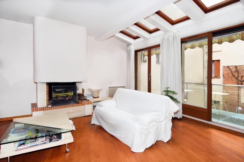Venta de prestigio  casa Toulouse 875000€ - Fotografía 7