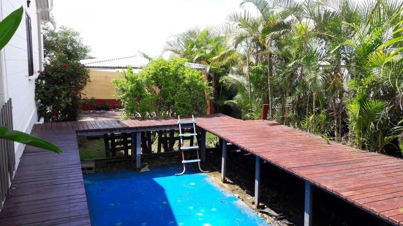 Sale house / villa Bellemene 245000€ - Picture 9