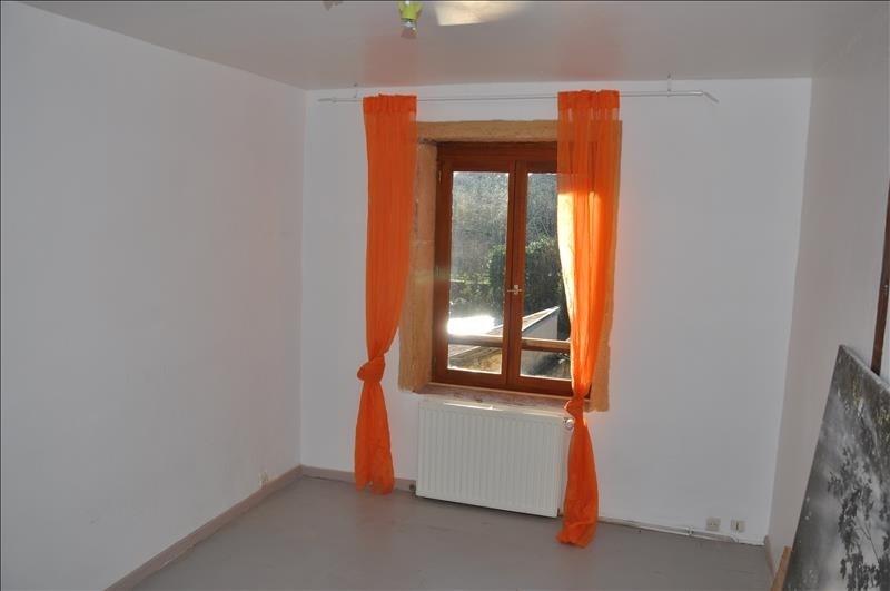 Vente maison / villa Liergues 279000€ - Photo 10