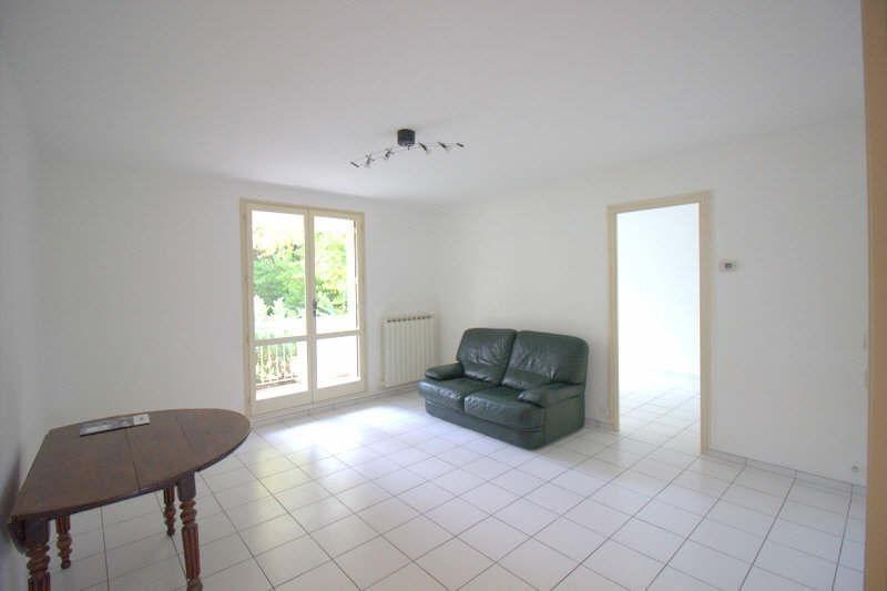 出售 公寓 Avignon 109000€ - 照片 2