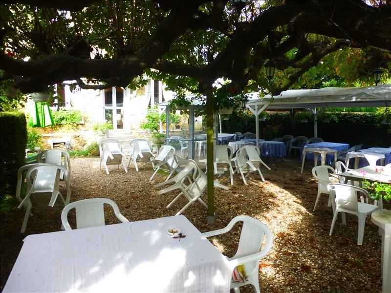 Vente maison / villa Villennes sur seine 980000€ - Photo 12