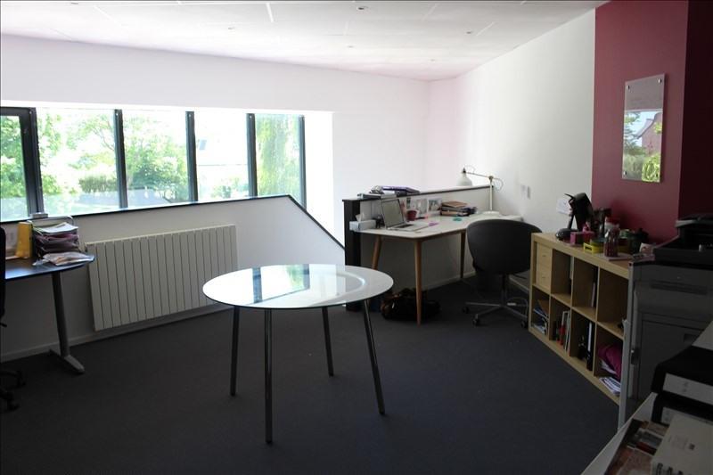 Sale empty room/storage Clohars carnoet 113900€ - Picture 3