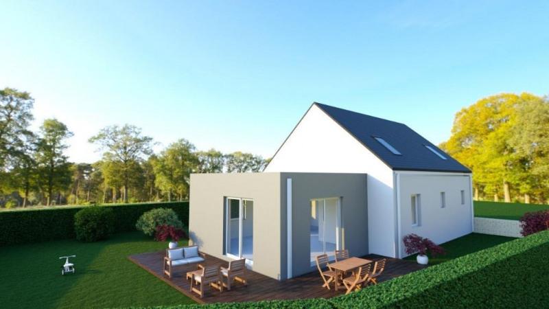 Vente Terrain constructible 336m² Saint Nazaire