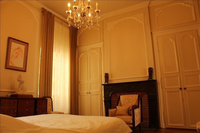 Sale apartment Quimper 530000€ - Picture 7