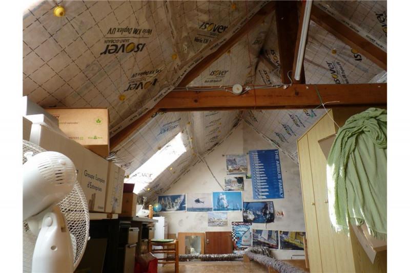 Vente maison / villa Loctudy 235400€ - Photo 16