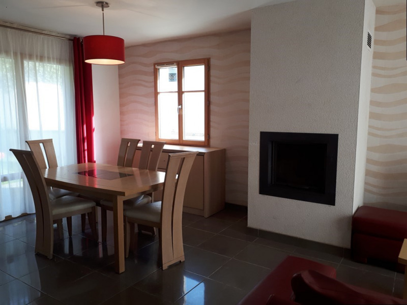 Location vacances maison / villa Pornichet 688€ - Photo 2
